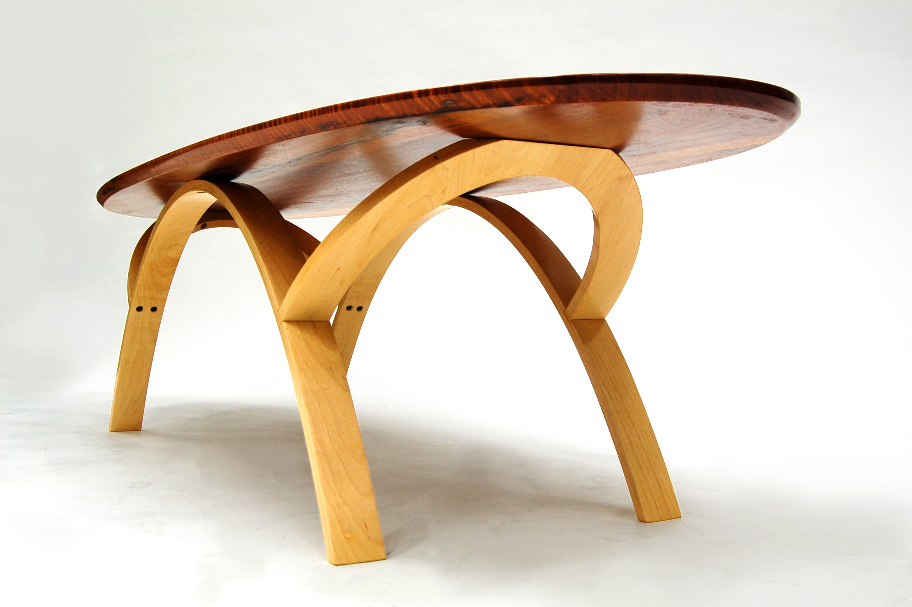 Arch_Table_09