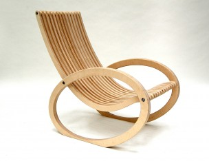 website_ellipse_chair_1