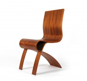 Split_Chair_01b